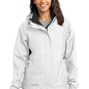 Ladies Rain Jacket Thumbnail