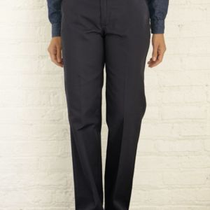 Women's Dura-Kap Industrial Pants Thumbnail