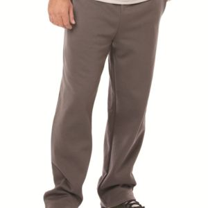 BT5 Performance Fleece Open Bottom Sweatpants Thumbnail