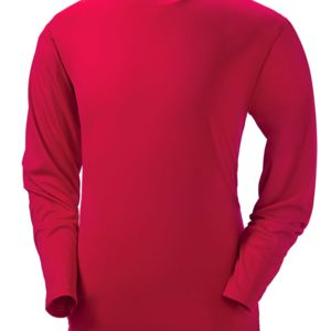 Adult Cooling Performance Long-Sleeve Tee Thumbnail