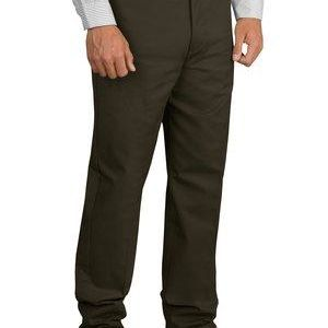 Industrial Work Pant Thumbnail