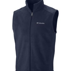 Columbia Men's Cathedral Peak™ II Vest Thumbnail