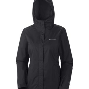 Columbia Ladies' Arcadia™ II Jacket Thumbnail