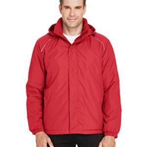 Men's Brisk Insulated Jacket Thumbnail