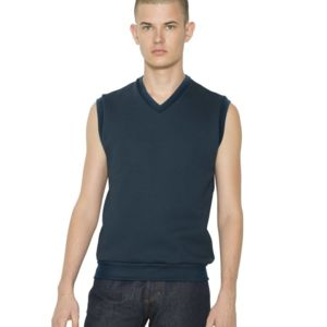 Unisex Flex Fleece Vest Thumbnail