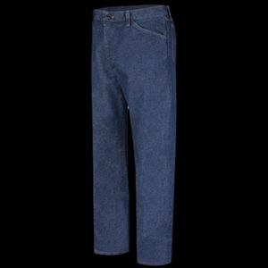 Flame Resistant Classic Fit Pre-Washed Denim Jean Thumbnail