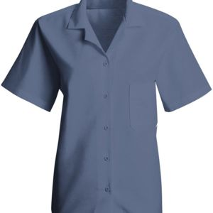 Ladies' Uniform Blouse Thumbnail