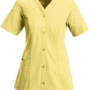 Women's Easy Wear Tunic Thumbnail