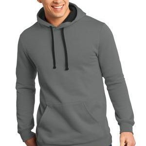 Young Mens The Concert Fleece™ Hoodie Thumbnail